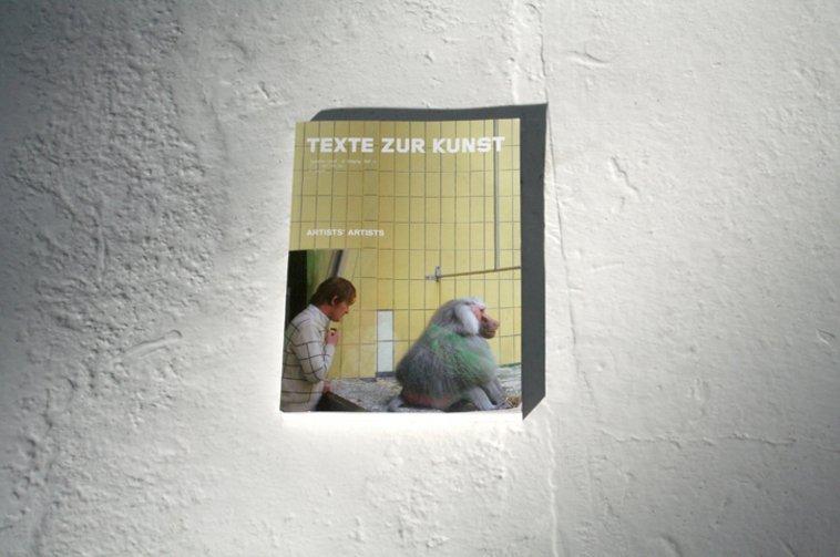 Tassen Thomas : Thomas bayrle tassen by clemens en august